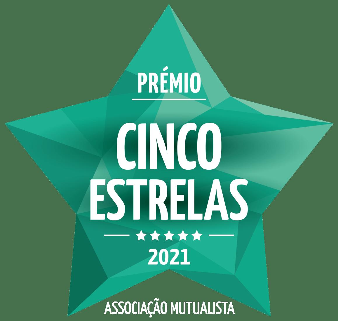 logotipo-cinco-estrelas