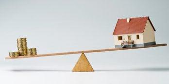 Como escolher um crédito à habitação