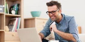 Crédito pessoal: 6 cuidados a ter antes de assinar contrato