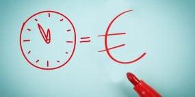Conheça algumas dicas para melhorar a sua gestão do tempo