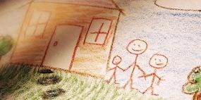 Abono de Família: Como, quando e onde pedir?