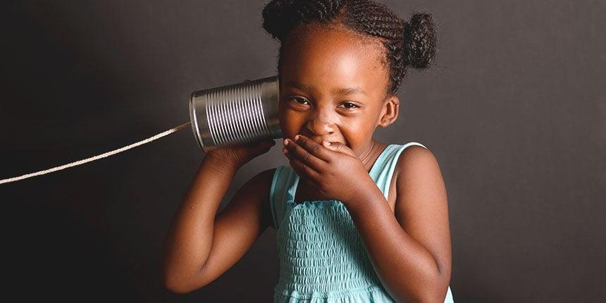 Conheça 10 estratégias para ser um ás da comunicação