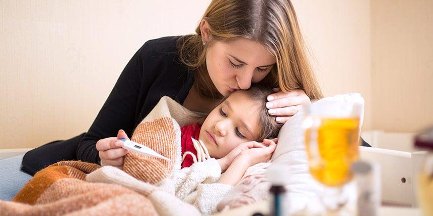 Como pedir o subsídio para assistência ao filho