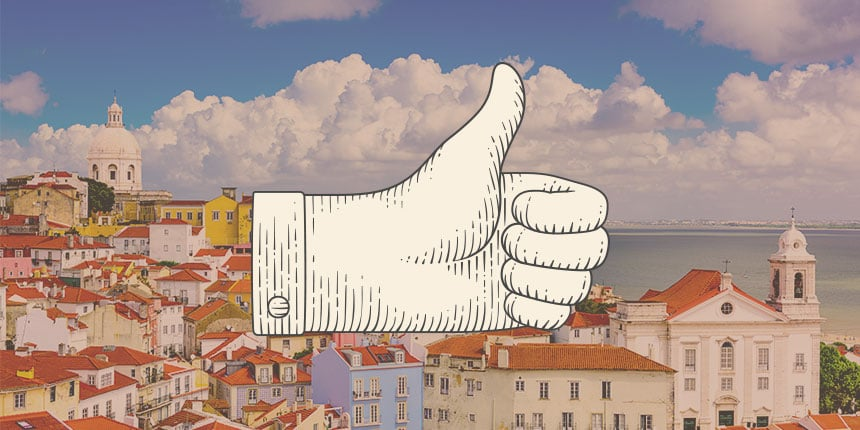 Conheça a plataforma de crowdfunding de Lisboa BoaBoa