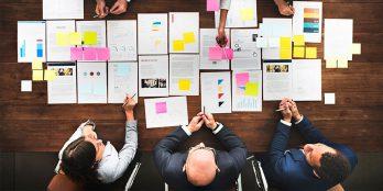 Calcular o SROI permite-lhe avaliar o impacto da sua organização.