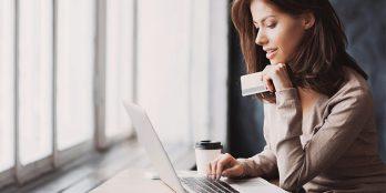 crédito pessoal mais barato