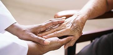 Fundação Montepio: Cuidar melhor