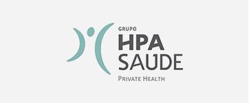 Proteja a sua saúde com o novo Plano Montepio Saúde.