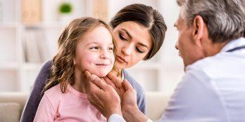 Melhor seguro de saúde: 10 fatores a ter em conta para decidir
