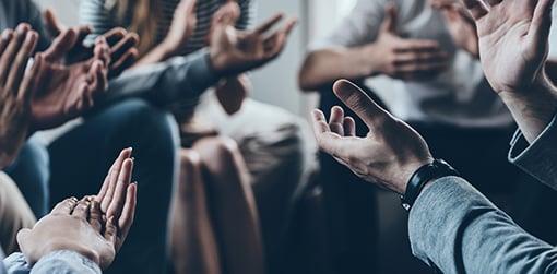 missão, visão e valores associação mutualista montepio informação institucional da associação mutualista montepio