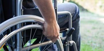 Fundação Montepio: Mobilidade Positiva