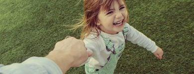 Montepio proteção 18-30 seguros associação mutualista para jovens adultos