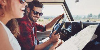 Conheça 11 dicas para poupar combustível e o seu carro