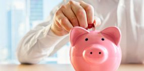 Saiba como ter as suas finanças pessoais sob controlo