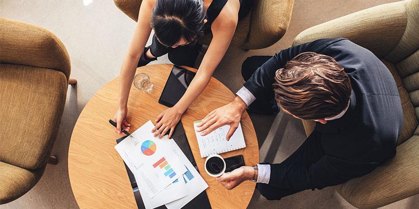8 vantagens da avaliação de impacto social