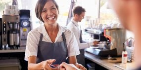 Saiba como usar o cartão de crédito a favor da sua carteira