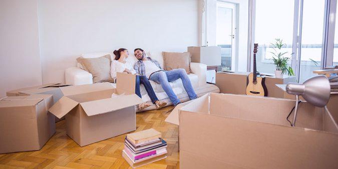 Saiba quais são as comissões a pagar na compra de casa