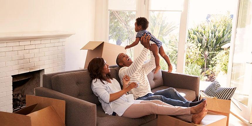 Conheça todas as burocracias na compra de casa