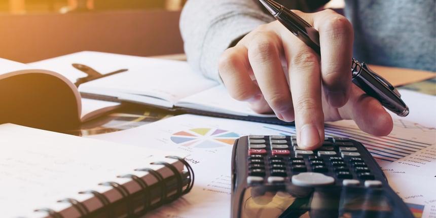 Despesas de IRS: Descubra tudo o que pode deduzir