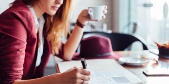 5 passos para receber uma herança