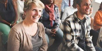 Como a avaliação de impacto social pode melhorar a qualidade de vida das pessoas