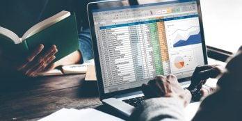 Conheça 5 passos para investir na bolsa com análise técnica