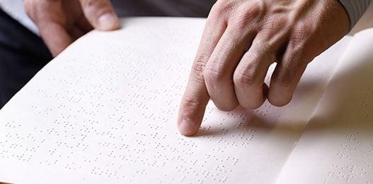Protocolos da Fundação Montepio: Associação Promotora do Ensino dos Cegos