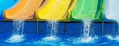 Aquashow   Descontos Montepio