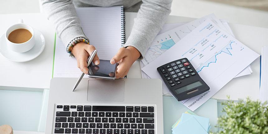Como calcular o IRS sem (muitas) complicações?
