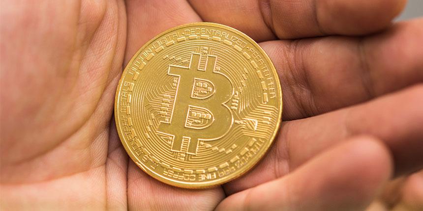 troca de moeda on-line portugal