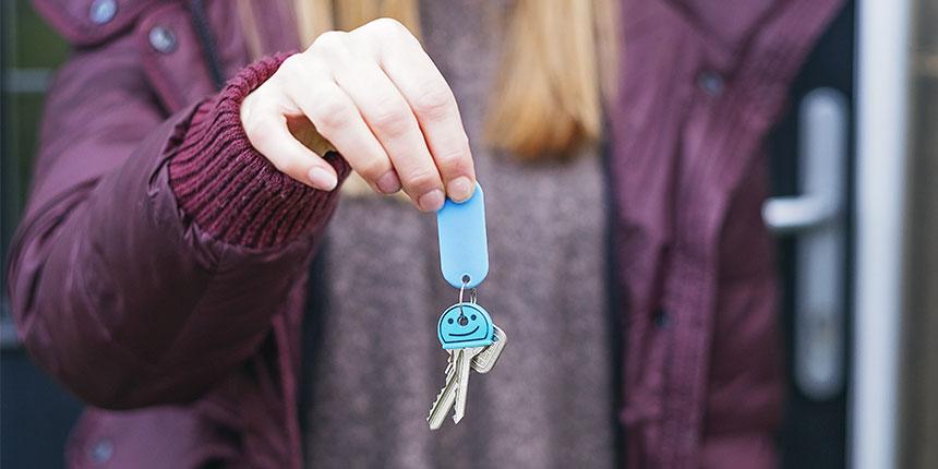 A venda de casa é obrigatoriamente declarada no IRS, podendo ou não implicar o pagamento de imposto.