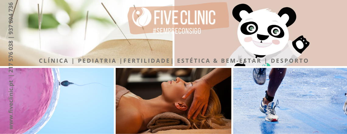 Five Clinic
