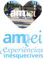 AMMEi - Palácio e Quinta da Bacalhôa