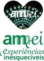 AMMEi - Magical Garden Belém