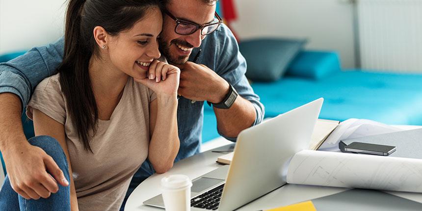 A nova página no Portal das Finanças com todas as despesas do IRS deve ser consultada até o dia 15 de março, a data-limite para reclamar algumas despesas.