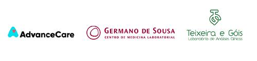 AdvanceCare | Germano de Sousa | Teixeira e Góis