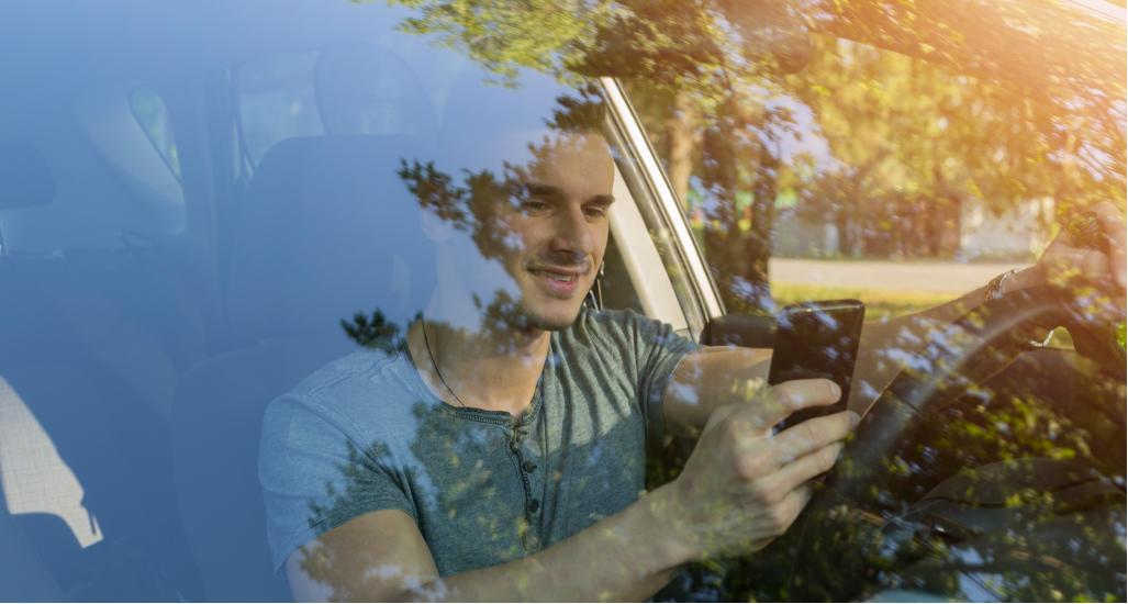App id.gov.pt substitui apresentação da carta de condução e Cartão de cidadão em formato físico