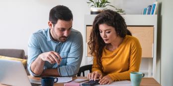Rendimentos que não entram na declaração de IRS