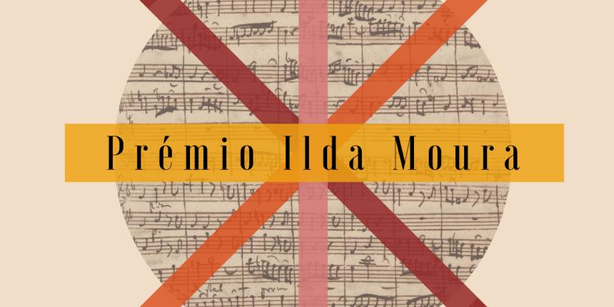 Prémio Ilda Moura