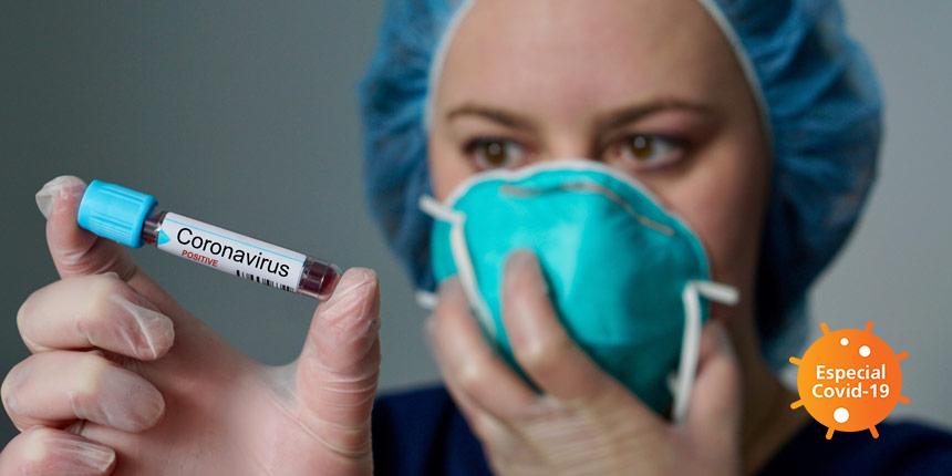 Subsídio de doença por isolamento profilático