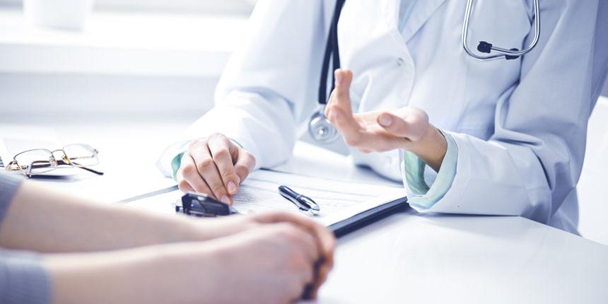 Seguro de saúde pago pela empresa pode dar lugar ao pagamento de IRS.