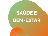 https://www.montepio.org/wp-content/uploads/2018/03/selo-saude.png