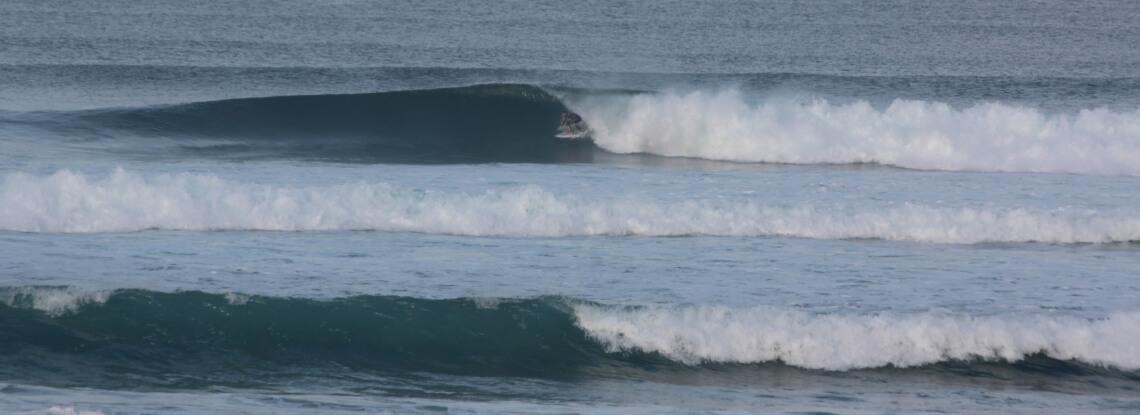 Surf At – Escola de Surf