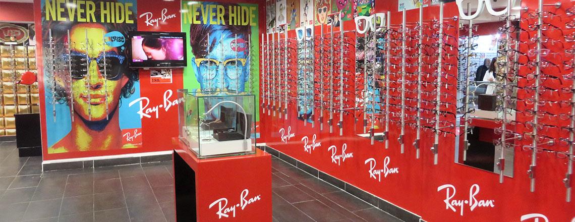 8044799a7 Fábrica de Óculos do Cacém - Associação Mutualista Montepio