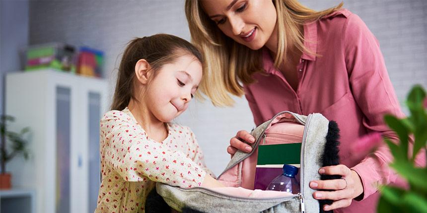 A proposta de Orçamento do Estado para 2020 contém medidas amigas das famílias.