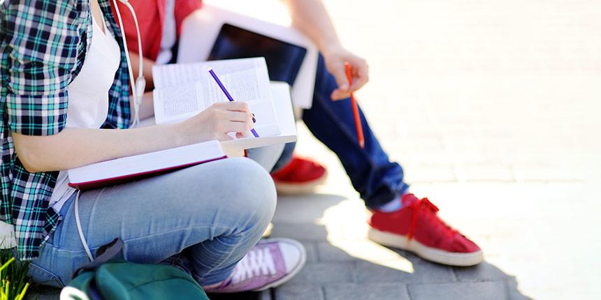 Há novas despesas de educação e formação no IRS de 2019, a entregar em 2020.