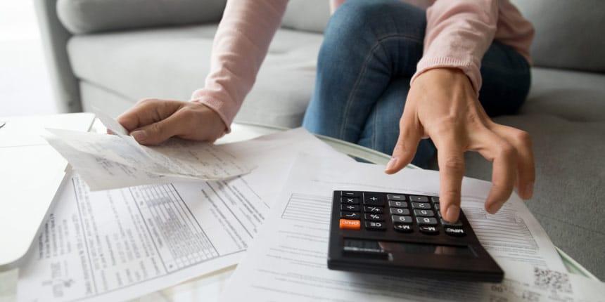 A tributação por englobamento é uma alternativa à tributação à taxa liberatória ou especial de rendimentos sujeitos a este regime de tributação autónoma.