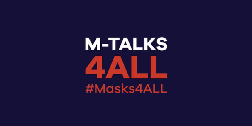 Festival Mental promove conversas diárias - Associação Mutualista Montepio
