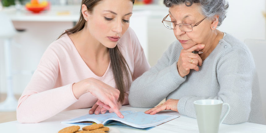 Subsídio de apoio ao cuidador informal