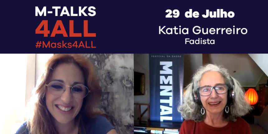 29 julho - Katia Guerreiro (fadista)